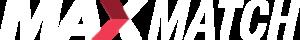 max-match-logo-small-white