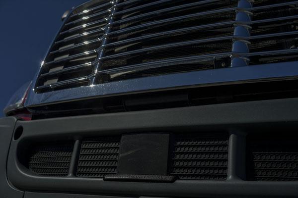 2016_Freightliner_Details_7710