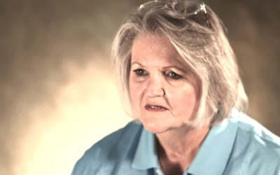 10 Things That Define This 15-Year Truck Driver: Jean's Story